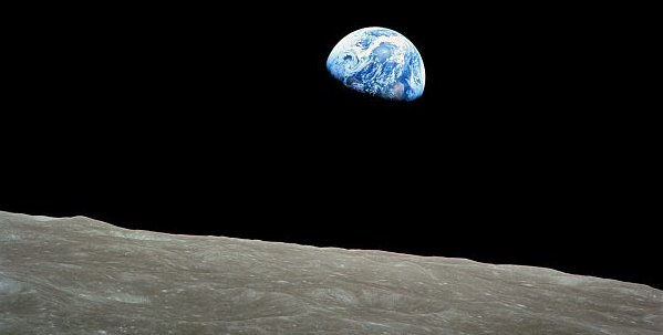 NASA-Apollo8-Dec24-Earthrise3