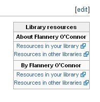 w_flannery_libraryresources