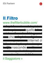 Il-filtro1