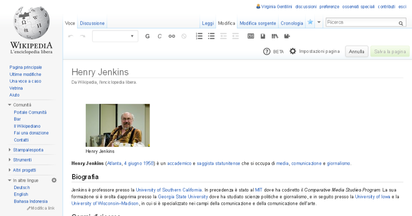 jenkins_modifica