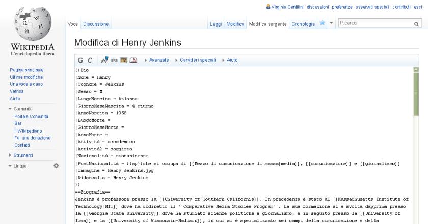 jenkins_sorgente