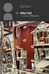 VeDo_09_WikiVez