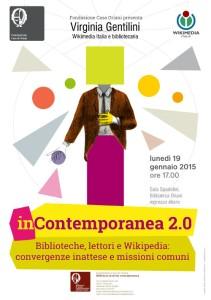 poster-19gen-esec3