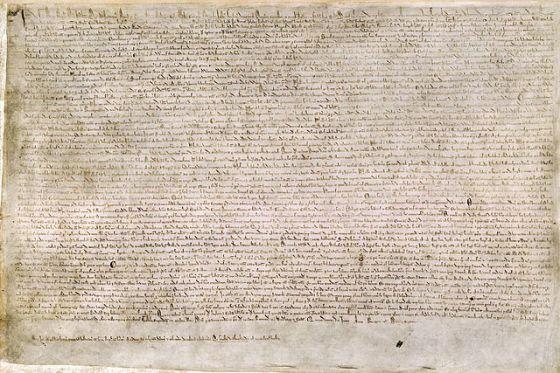 640px-Magna_Carta_(British_Library_Cotton_MS_Augustus_II.106)